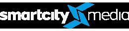 Smartcitymedia Logo